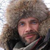 Александр Северный аватар