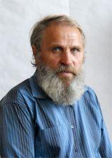 Юрий Беляев