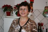 Вера Рыженкова