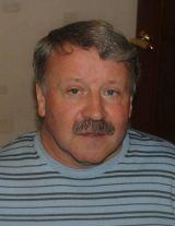 Л. Гаркотин аватар