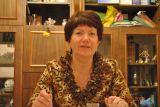 Тамара аватар