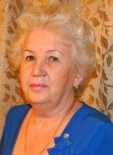 Васендина Л.П. аватар