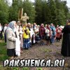 http://pakshenga.ru/photo/category/32-hram-sv-matroni-moskovskoy?tab=0